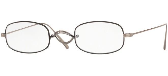 Oliver Peoples eyeglasses EDESON OV 1256T