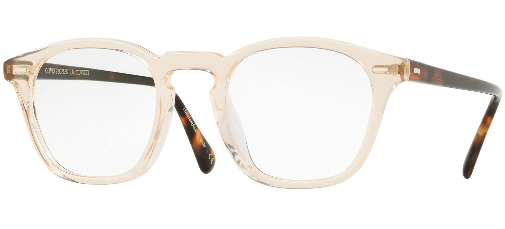 Oliver Peoples eyeglasses ELERSON OV 5384U
