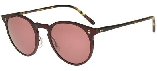 Oliver Peoples ELIAS OV 1208S