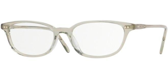 Oliver Peoples briller ELISABEL OV 5398U
