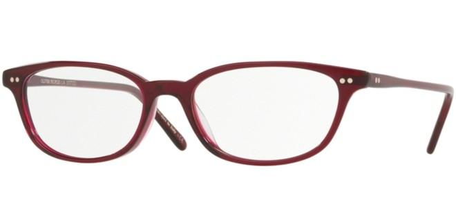 Oliver Peoples ELISABEL OV 5398U