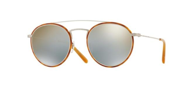 Oliver Peoples ELLICE OV 1235ST