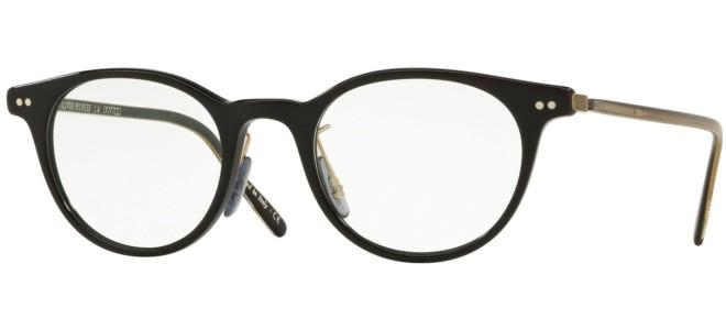 Oliver Peoples brillen ELYO OV 5383