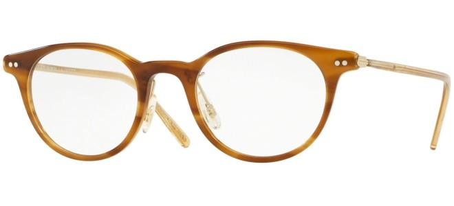 Oliver Peoples ELYO OV 5383