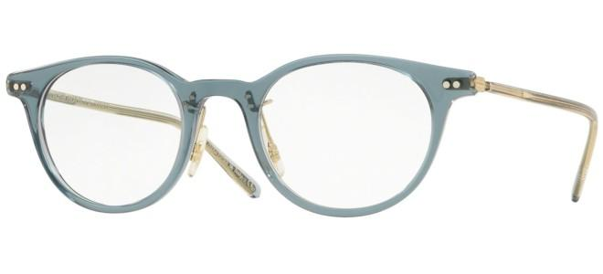 Oliver Peoples briller ELYO OV 5383