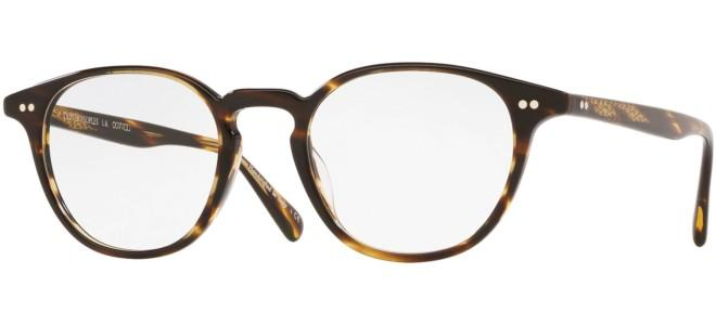 Oliver Peoples EMERSON OV 5062