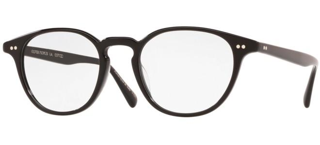 Oliver Peoples briller EMERSON OV 5062