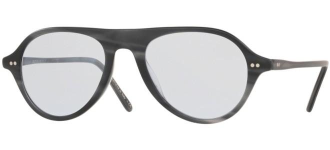 Oliver Peoples eyeglasses EMET OV 5406U