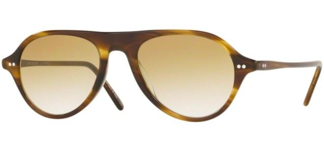 Oliver Peoples EMET OV 5406U