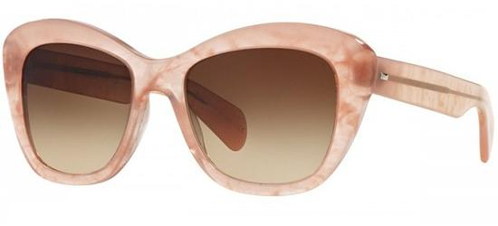 Oliver Peoples EMMY OV 5272SU