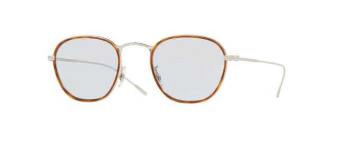 Oliver Peoples brillen EOIN OV 1237J