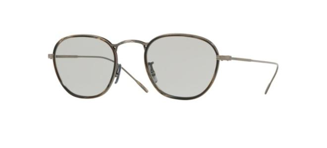 Oliver Peoples EOIN OV 1237J