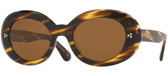 Oliver Peoples sunglasses ERISSA OV 5395SU