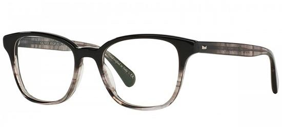 Oliver Peoples EVELEIGH OV 5299U