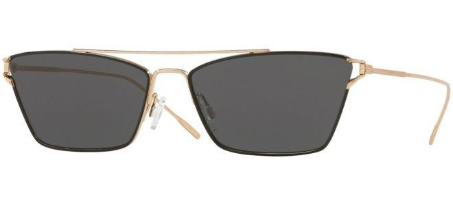 Oliver Peoples EVEY OV 1244S