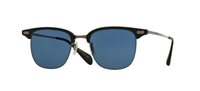 Oliver Peoples EXECUTIVE I OV 1172ST