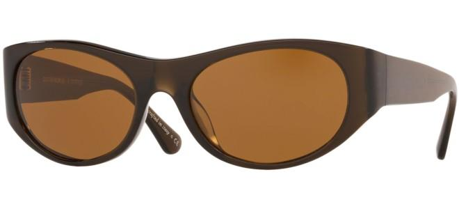 Oliver Peoples sunglasses EXTON OV 5399SU