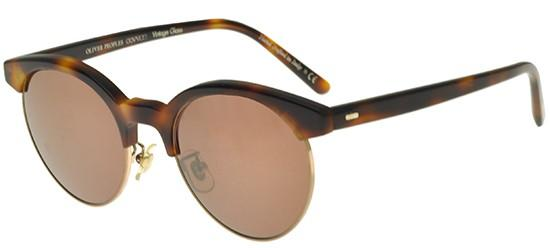 Oliver Peoples sunglasses EZELLE OV 5346S