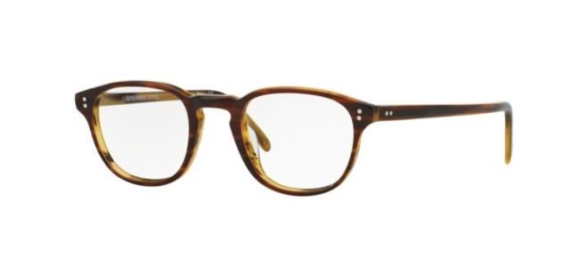 Oliver Peoples brillen FAIRMONT OV 5219