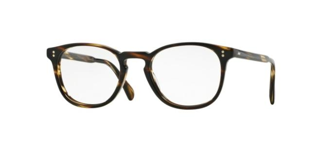 Oliver Peoples brillen FINLEY ESQ. OV 5298U