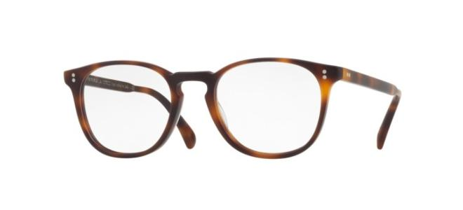 Oliver Peoples eyeglasses FINLEY ESQ. OV 5298U
