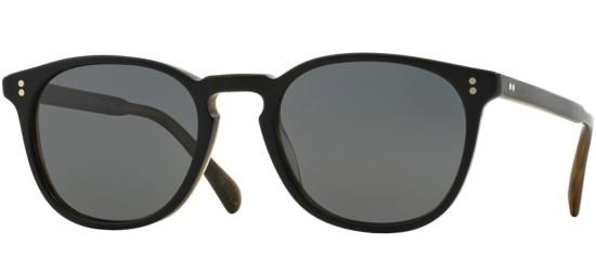 Oliver Peoples Sonnenbrillen   Oliver Peoples Herbst Winter ... db3a890147