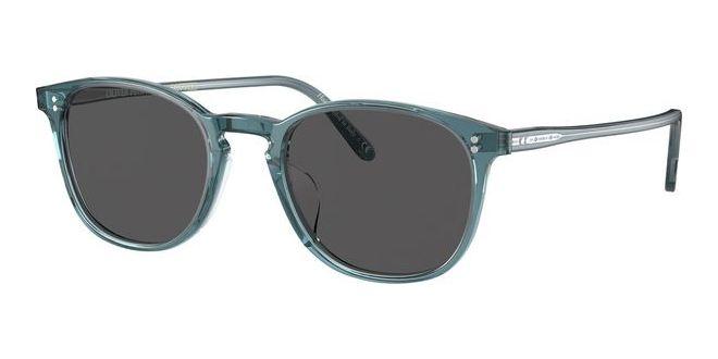 Oliver Peoples sunglasses FINLEY VINTAGE SUN OV 5397SU
