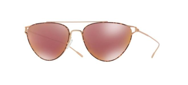 146b4cd00e Oliver Peoples Roella Ov 5355su women Sunglasses online sale