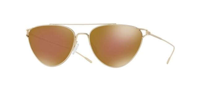 Oliver Peoples FLORIANA OV 1225S