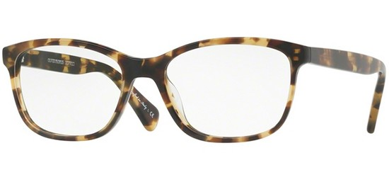 Oliver Peoples Follies Ov 5194 Women Eyeglasses Online Sale