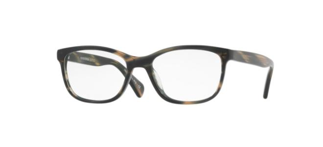 Oliver Peoples FOLLIES OV 5194