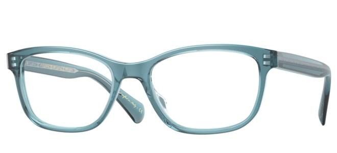 Oliver Peoples brillen FOLLIES OV 5194