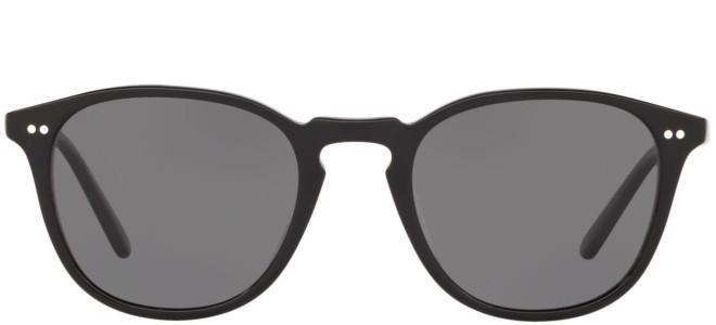 Oliver Peoples FORMAN L.A. OV 5414SU