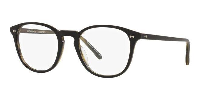 Oliver Peoples briller FORMAN-R OV 5414U