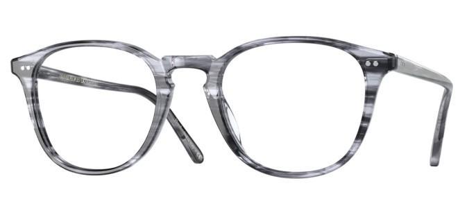 Oliver Peoples eyeglasses FORMAN-R OV 5414U