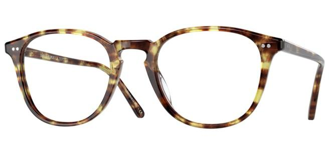 Oliver Peoples briller FORMAN-R OV 5414U