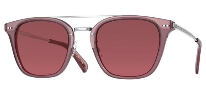Oliver Peoples sunglasses FRÈRE LA OV 5461SU