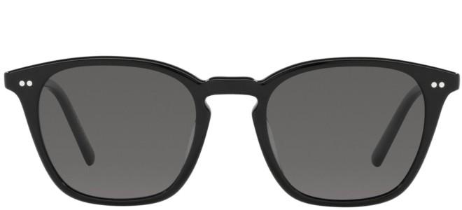 Oliver Peoples FRÈRE NY OV 5462SU