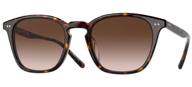 Oliver Peoples sunglasses FRÈRE NY OV 5462SU