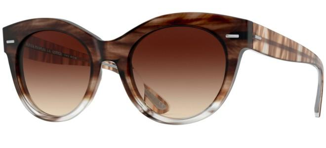 Oliver Peoples GEORGICA OV 5421SU