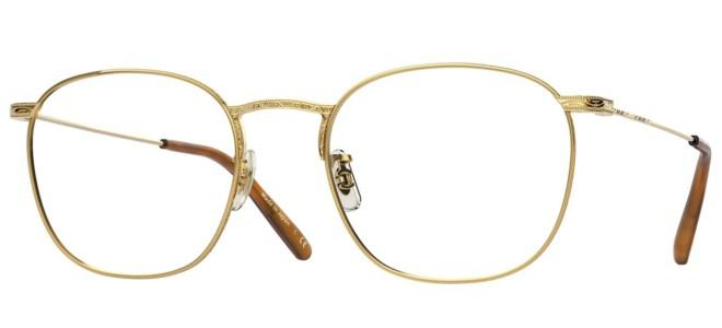Oliver Peoples briller GOLDSEN OV 1285T