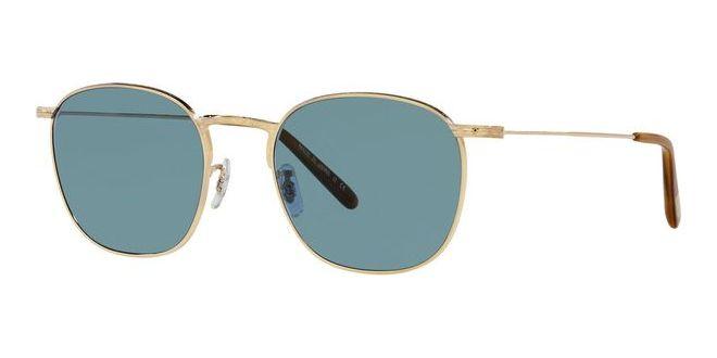 Oliver Peoples sunglasses GOLDSEN SUN OV 1285ST