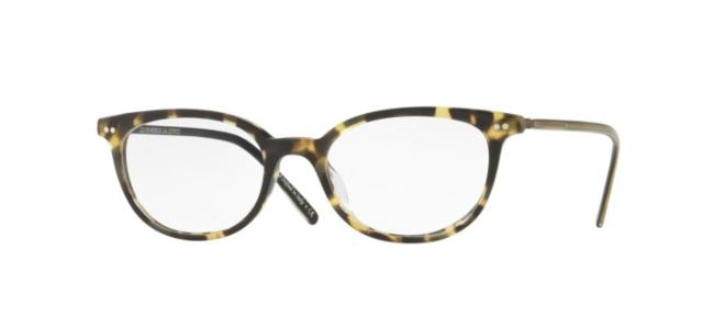 Oliver Peoples GRACETTE OV 5365U
