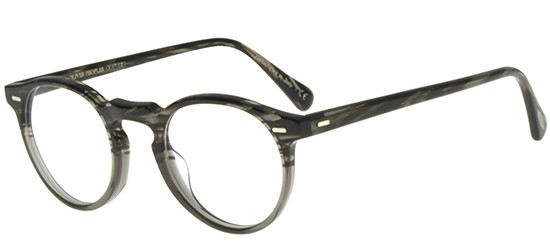 Oliver Peoples GREGORY PECK OV 5186 STORM