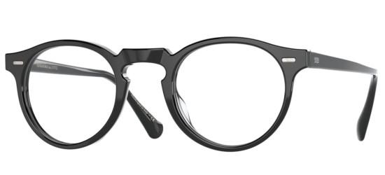 Oliver Peoples GREGORY PECK OV 5186