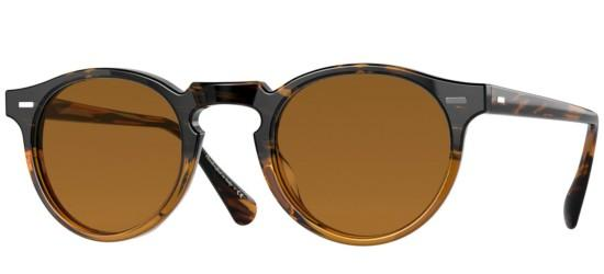 Oliver Peoples GREGORY PECK SUN OV 5217/S