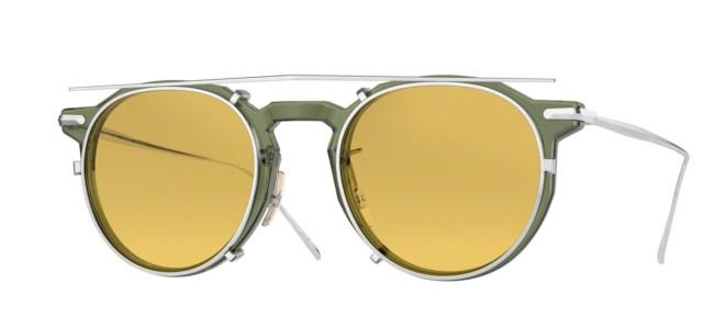 Oliver Peoples briller G. PONTI-1 OV 5460T