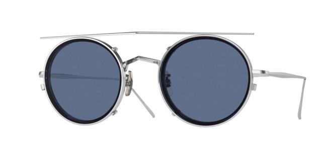 Oliver Peoples briller G. PONTI-2 OV 1292T
