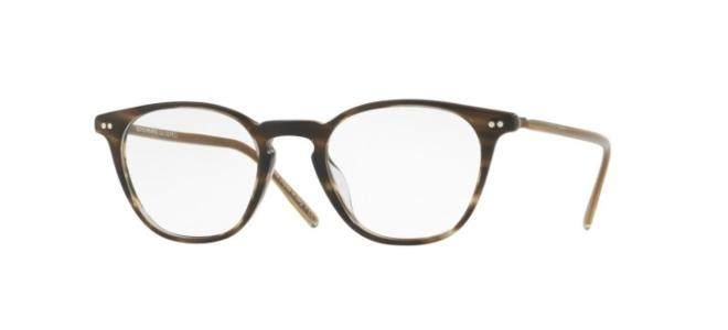 Oliver Peoples HANKS OV 5361U