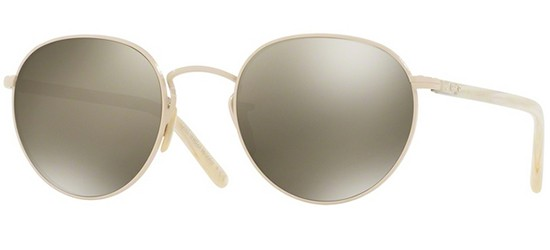 Oliver Peoples HASSETT OV 1203S